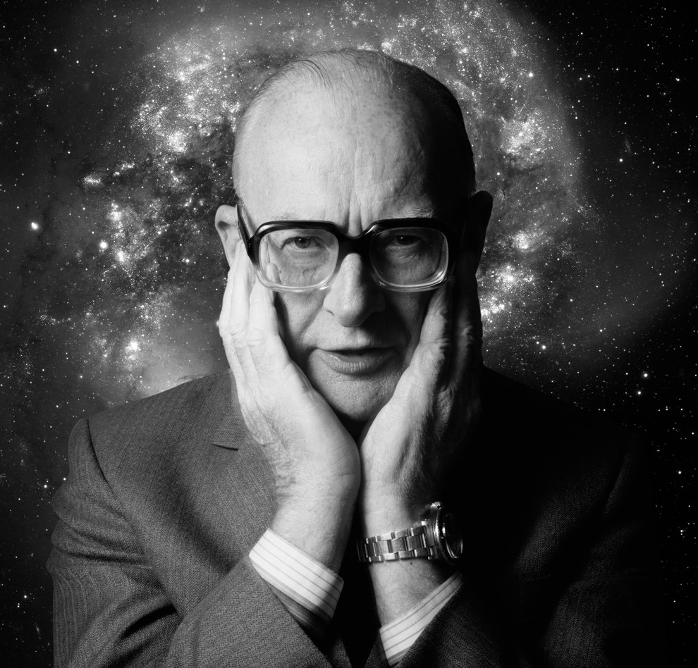 a life biography of arthur c clarke who was born in 1917 in minehead somerset Horoscope and natal chart of arthur c clarke, born on 1917  clarke was born in minehead, somerset,  the course of your life arthur c clarke was born under.