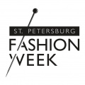 St.Petersburg Fashion Week 2018