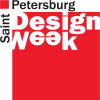 St. Petersburg Design Week 2018