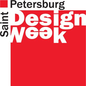 Фото St. Petersburg Design Week 2018