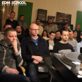 EDM School by Dj ЦветкоFF