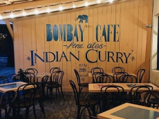 Фото Bombay Cafe