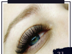 Фото Lash Art Studio
