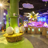 Фото Angry Birds Activity Park