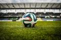 РФС поможет Петербургу с развитием футбола