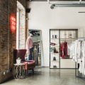 Modul Fashion Design Loft