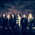 Концерт группы Nightwish