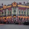 12 февраля в ресторане Probka cостоится концерт группы FRUKTЫ
