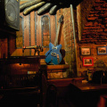 G.A. Blues Club