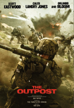 Форпост (The Outpost)