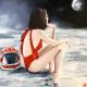 Выставка Марины Федоровой