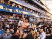 На матчах чемпионата России память Марадоны почтут минутой молчания